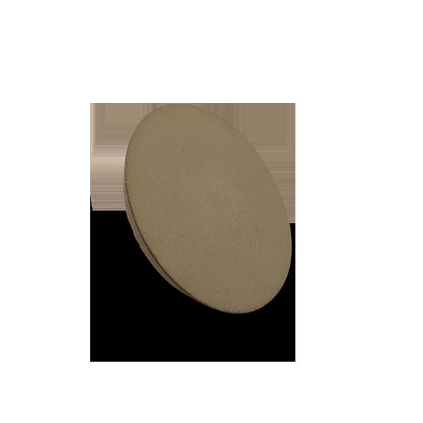 MARO®- Sichtbetonverschluss für  Halteplatten M 30/36 System Philipp