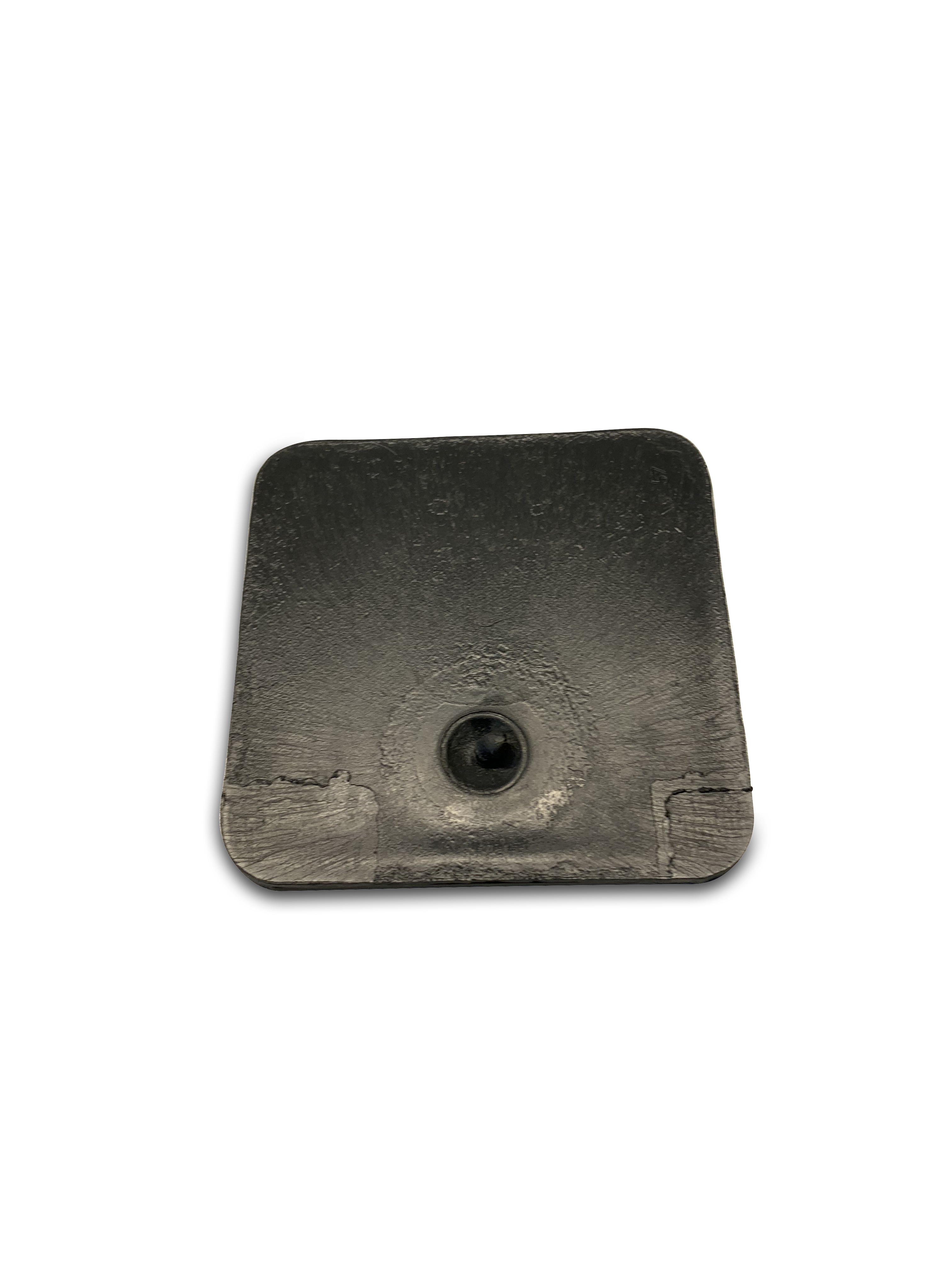 Montageplatten 3mm